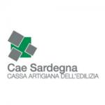 CAE Sardegna